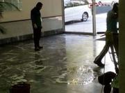 Commercial Cleaning Services in Dandenong - Diamon Clean