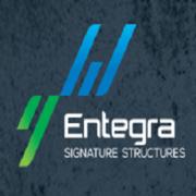 Steel Structure Design and Construction - Entegra Signature