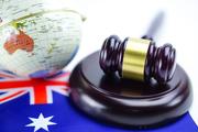NAATI Certified Legal Translation Services - Legal Translators