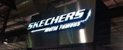 Quality LED Signs in Melbourne - Smart Display