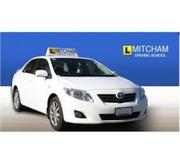 Driving Instructor in Adelaide - Mitcham Driving School Adelaide