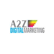 Digital marketing services Australia