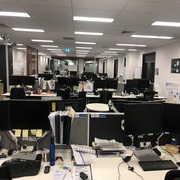 Healthify Your Workplace with Office Cleaning in South Yarra