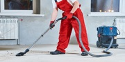 Best Construction Cleaning Services in Brisbane