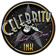Walk Into Celebrity Ink™ to Get Best Piercing Job in the Gold Coast