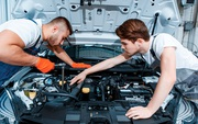 Professional Mechanic in Bulleen - Technique Automotive