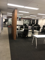 Get Commercial Office Cleaning in Melbourne for Cheap