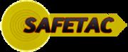 Safetac Tactile - Surface Indicator Sydney