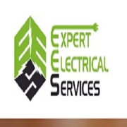Expert Electrical Services