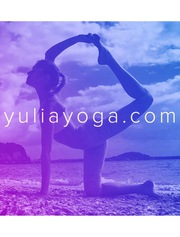 Skype Yoga at your place