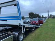 Trustworthy Tow Truck Towing Services in Tarneit