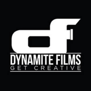 Corporate Film Services - Corporate Film Production | Dynamite Films