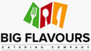 Best Catering Company In Melbourne | Home Delivered Meals | Big Flavours