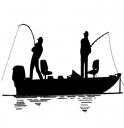 Best Fishing Experience With Our Equipment