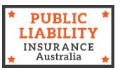 Public Liability Insurance Australia