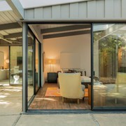 High Quality Double Glazed Sliding Doors Ballarat – Gogreen Glazing