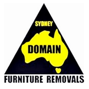 Relocate with the Most Affordable Removalists in Sydney
