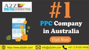 PPC Company Melbourne