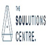 The Soulutions Centre