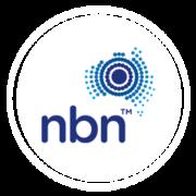 NBN Reseller Sydney   Logical Communications