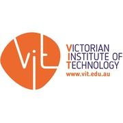 Advanced Diploma of Hospitality Australia