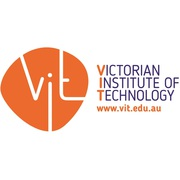 Professional Certification Training Melbourne