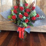 Same Day Flower Delivery Perth | Buy Flowers Bouquets Online