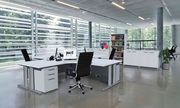 Buy Office Workstation to Encourage Employee Ideas