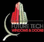 Got boring doors? Get it customized with our upvc bi fold doors option
