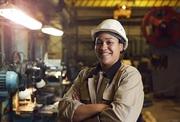 Inclusive Employment Australia - JobsBank