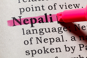 Overcoming Linguistic Barriers With Nepali Translation Service