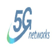 5G Networks