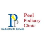 Foot Problem? Let the Best Podiatrists in Mandurah Diagnose It