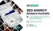 SEO Services in Brisbane Australia