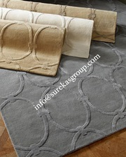 Best Custom wool and silk rugs manufacturers
