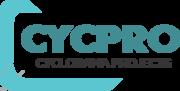 Cyclorama Wall Demensions -Tv Studio Green Background