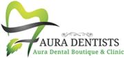 Effective and Economical Dental Treatment near Kilsyth