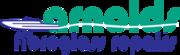 Arnold Fibreglass Repairs Brisbane  Fibreglass Boat Repairs Gold Coast