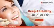 Manage Dental Health Consistently with General Dentistry in Melbourne