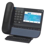 Voice And Data Solution In Adelaide