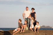 Professional Family Photography Near Me