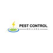Top Pest Control Services in Bellara