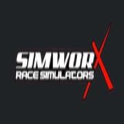 SIMWORX