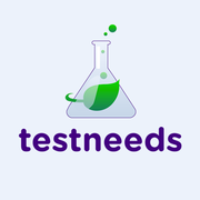 How many types of water testing?