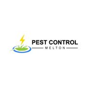 Pest Control Services in Melton