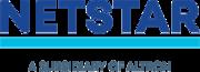 Software Company,  Fleet Management Software