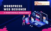 Top Wordpress Web Design Company in Melbourne