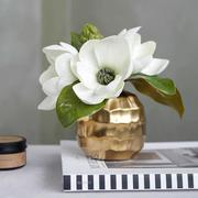 Artificial Flowers Online
