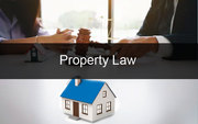 Reliable Property Lawyers in Melbourne