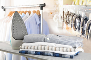 Order from One of the best Curtain Dry Cleaners in Adelaide